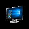"HP LED Monitor 23"" Touch EliteDisplay E230t, 1920x1080, 16:9, 1000:1, 250 cd, 14ms"