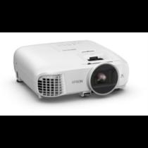 EPSON Projektor - EH-TW5600 (3LCD, 1920x1080, 16:9, 2500 AL, 35 000:1, 3D, 2xHDMI/VGA/USB)