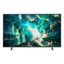 """SAMSUNG PUHD TV 49"""" UE49RU8002UXXH, 3840 x 2160, HDMIx4, USBx2,  Lan, WiFi, BT, HDR"""