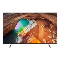 """SAMSUNG QLED 4K TV 49"""" QE49Q60RATXXH, 3840 x 2160, HDMIx4, USBx2,  Lan, WiFi, BT, Q HDR"""