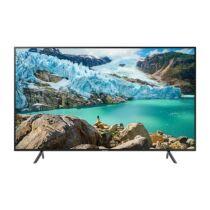 "SAMSUNG UHD TV 50"" UE50RU7102KXXH, 3840 x 2160, HDMIx3, USBx2, Lan, WiFi, BT, HDR"