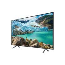 "SAMSUNG UHD TV 75"" UE75RU7102KXXH, 3840 x 2160, HDMIx3, USBx2, Lan, WiFi, BT, HDR"