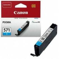 Canon CLI571 Patron Cyan