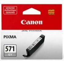 Canon CLI571 Patron Grey