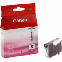 Canon CLI8 Patron Magenta IP 4200
