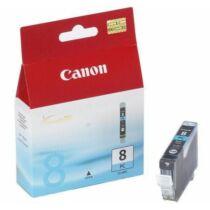Canon CLI8 Patron Cyan Photo