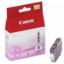 Canon CLI8 Patron Magenta Photo