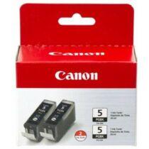 Canon PGI5 Patron Dupla **