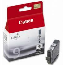 Canon PGI9 Patron Bk Matt