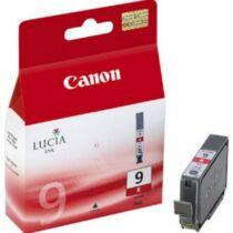 Canon PGI9 Patron Red