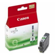 Canon PGI9 Patron Green
