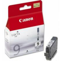 Canon PGI9 Patron Grey