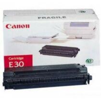 Canon FCE30 Toner pF 3kFC 100,200