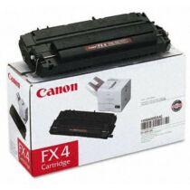 Canon FX4 Toner 4k L800/900