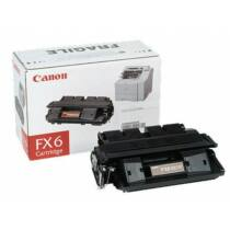 Canon FX6 Toner F 5k L1000
