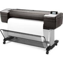 HP Designjet T1700dr PS 44 nyomtató