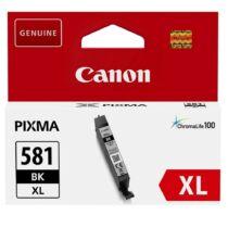 Canon CLI581XL Patron Black /eredeti/
