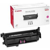 Canon CRG723 Toner Mag LBP7750