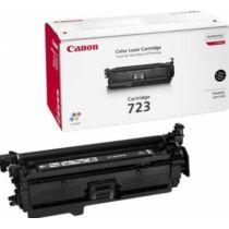 Canon CRG723 Toner Black LBP 7750