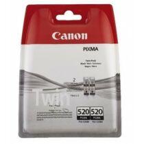 Canon PGI520 Patron DuoPack