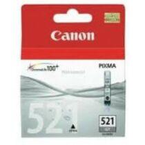 Canon CLI521 Patron Grey