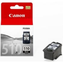 Canon PG510 Patron Black