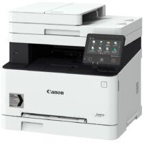 Canon MF643Cdw Színes MFP