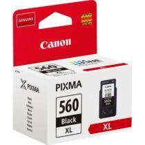 Canon PG560XL Patron Black /EREDETI/