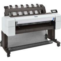 HP DesignJet T1600PS 36 nyomtató