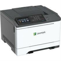 Lexmark CS622de színes lézer nyomtató
