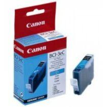 Canon BCI3e Patron Cyan
