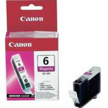 Canon BCI6 Patron Magenta
