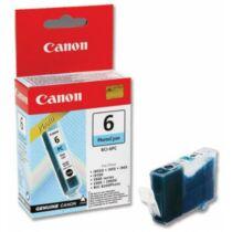 Canon BCI6 Patron Cyan Photo