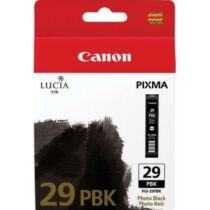 Canon PGI29 Patron Bk Photo Pro1