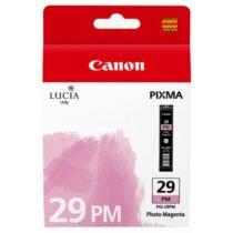 Canon PGI29 Patron Mag Photo Pro1