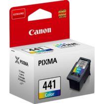 Canon CL441 Patron Color /EREDETI/
