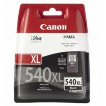 Canon PG540XL Patron Black