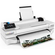 HP DesignJet T130 24 nyomtató