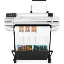 HP DesignJet T530 24 nyomtató