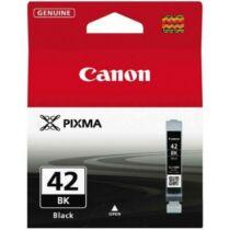 Canon CLI42 Patron Black Pro 100