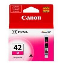 Canon CLI42 Patron Mag Pro 100