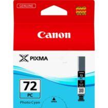 Canon PGI72 Patron Ph Cy Pro 10