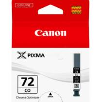 Canon PGI72 Patron Chr Opt Pro 10