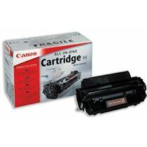 Canon M Toner 5k PC1210,1230