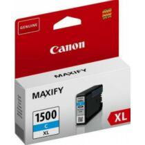 Canon PGI1500XL Patron Cyan