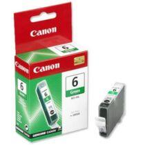 Canon BCI6 Patron Green
