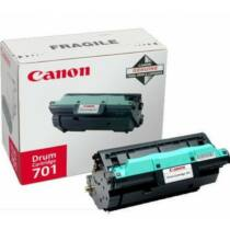 Canon EP701 Drum LBP 5200 20k