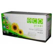 BROTHER TN328 Toner Yellow 6K  ECOPIXEL A (For use)
