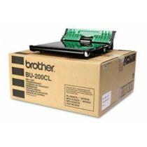 Brother BU200CL belt (Eredeti)