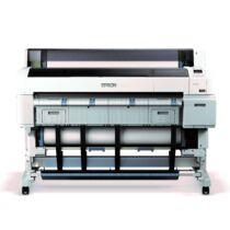 Epson SureColor SC-T7200DPS A0 CAD Nyomtató /442/ állvánnyal